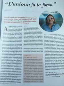 5-articolo-francese