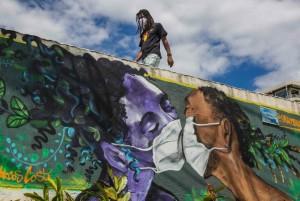 5-murales-covid