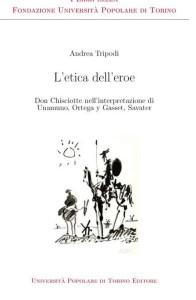 7-letica-delleroe
