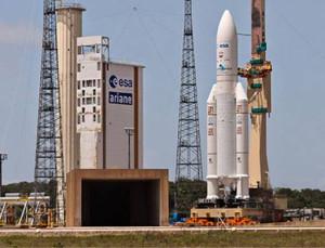 7-sede-di-lancio-alla-base-spaziale-guyana