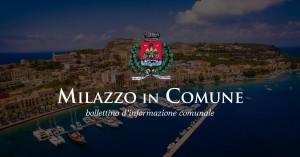 bollettino-informazione-comunale