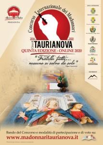 concorso-madonnari-taurianova