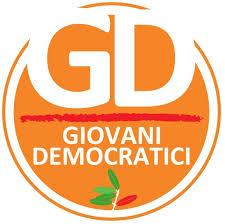 Calabria. Giovani Democrati Locri su wi-fi pubblico.
