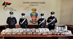 locri-arrestati-con-17-kg-di-cocaina-e-oltre-5-milioni-di-euro-in-contanti