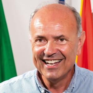 """Milazzo (Me). Midili nuovo presidente Gal """"Tirreno-Eolie"""" per il quadriennio 2020-2023"""