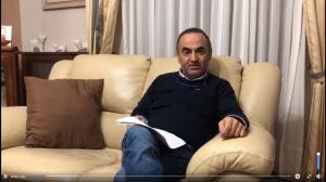 Guardavalle (Cz). VIDEO – Dipendente comunale risultato positivo al Covid_19. Il Sindaco chiude gli uffici del comune.
