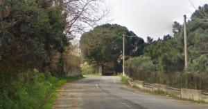 strada-provinciale-45