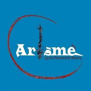 arisme-logo