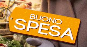 """Messina. Avviso pubblico """"Buoni Spesa"""", scadenza presentazione istanzeore 20.00 di venerdi 27."""