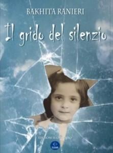 """Calabria. """"Il grido del silenzio"""", romanzo di Bakhita Ranieri sarà presentato in diretta su CostaJonicaWeb.it"""