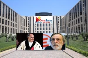 Catanzaro: nominato Eugenio Gaudio…e Gino Strada? Al tandem lui non ci sta!
