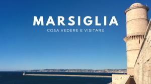 """Lettera a Tito n. 312. Come regalo di Natale """"Il mare di Marsiglia"""" bel romanzo di esordio di Margherita Lao."""