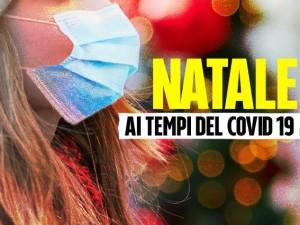 10-natale-covid