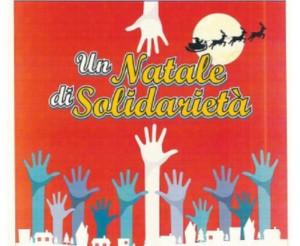 11-natale-di-solidariet_