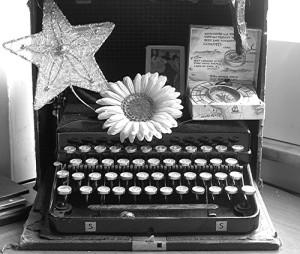 2-macchina-da-scrivere