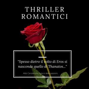 6-thriller-romantici