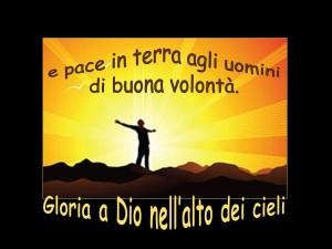 7-gloria