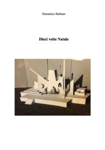 9-copertina-libro-10-volte-natale-ok