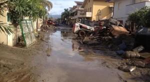 alluvione-bastione