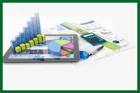 bilancio-previsionale