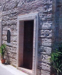 Bovalino (Rc): E' ufficiale, Bovalino ottiene 1,5 milioni di euro per la valorizzazione del borgo antico