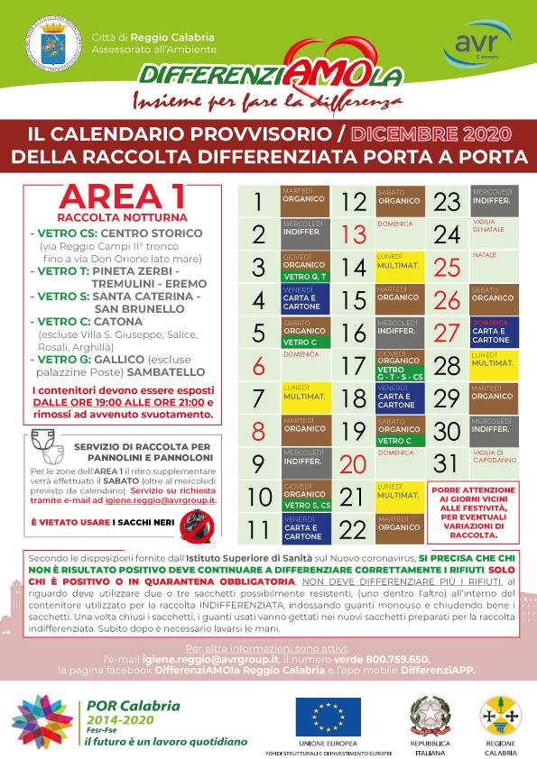 calendario-area-1-dicembre-2020