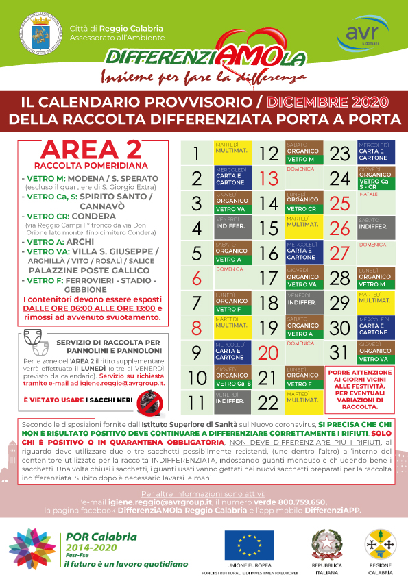 calendario-area-2-dicembre-2020