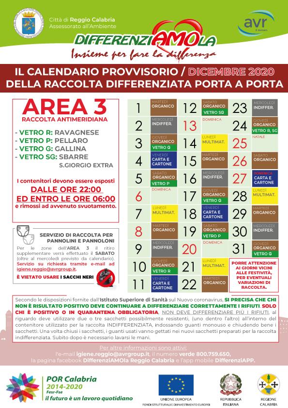 calendario-area-3-dicembre-2020
