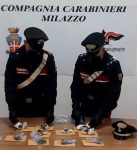 carabinieri-milazzo