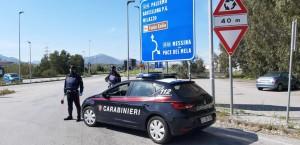 carabinieri-milazzo-33