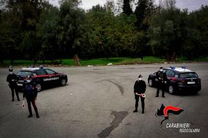 carabinieri-taurianova
