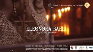 eleonora-baeli