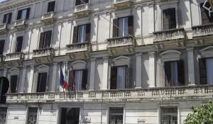 Catania. Il questore emette avviso orale nei confronti di due fratelli che aggrediscono un medico in ospedale