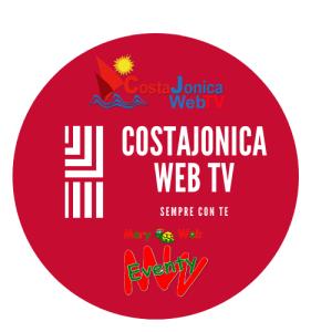 rosso-linee-sport-logo