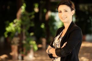 Destination Wedding: doveva essere per la Sicilia l'anno di punta di questo settore. Serena Ranieri (Federmep), per ripartire dobbiamo programmare a lungo termine.