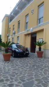 carabinieri-patti