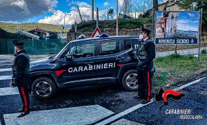 carabinieri-scido