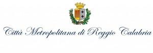 Reggio Calabria e provincia. Consiglio metropolitano, i sindaci della Locride chiedono il rinvio delle consultazioni elettorali.