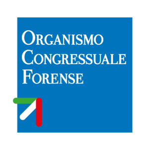 organismo-congressuale-forense