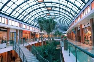 Catania. Il nuovo Dpcm ha tradito lo shopping e l'impegno dei grandi parchi commerciali