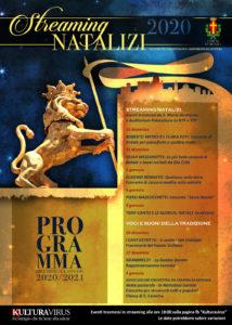 programma-locandina-1-214x300