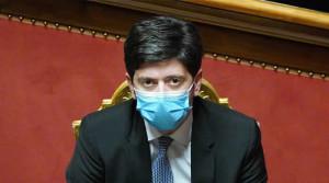 Covid-19, approvate dal Parlamento le linee guida del piano strategico sui vaccini anti-Covid. VIDEO