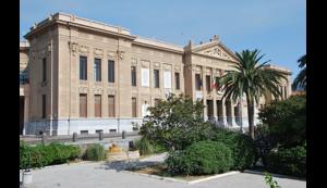 Attività di edilizia privata: esiti del tavolo tecnico tra l'Amministrazione comunale e ANCE Messina