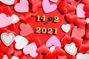 14-san-valentino-2021