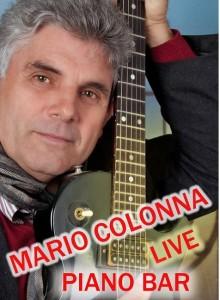 2-mario-colonna-piano-bar