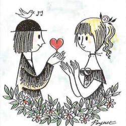 3-innamorati