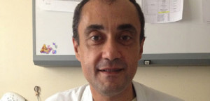 Messina. Intelligenza artificiale, big data e machine learning in medicina