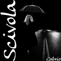 """Messina. """"Scivola"""" il nuovo singolo di Cabrio"""