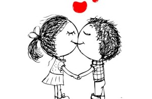 8-piccoli-innamorati
