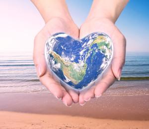 9-mondo-cuore